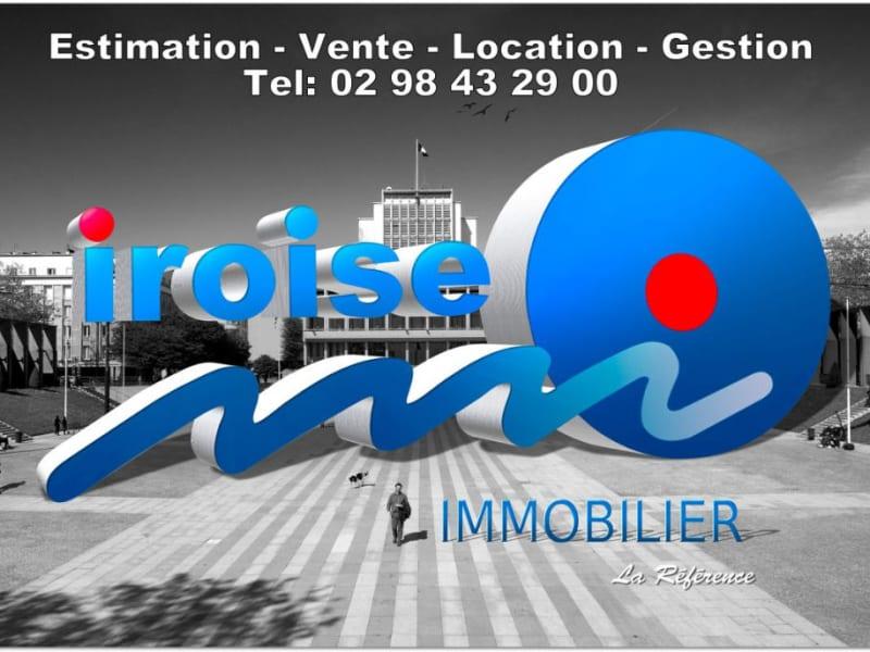 Location appartement Brest 457€ CC - Photo 7