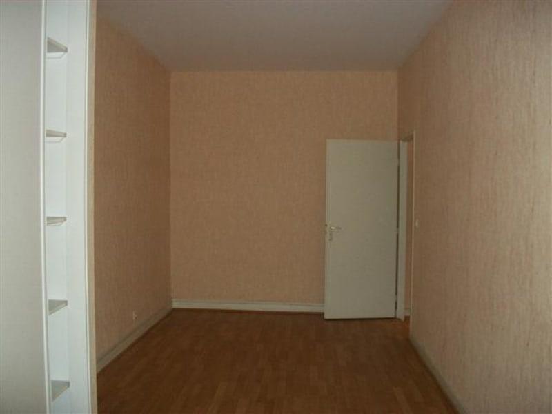 Location appartement Lyon 7ème 812€ CC - Photo 4
