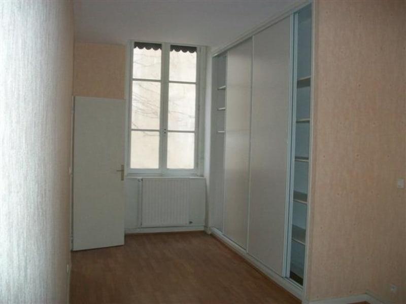 Location appartement Lyon 7ème 812€ CC - Photo 5