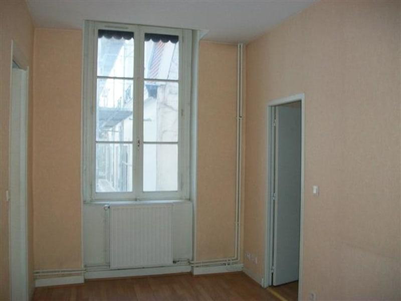 Location appartement Lyon 7ème 812€ CC - Photo 6
