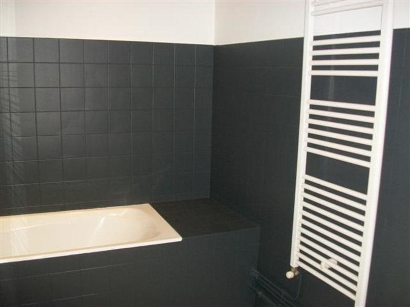 Location appartement Lyon 7ème 812€ CC - Photo 8