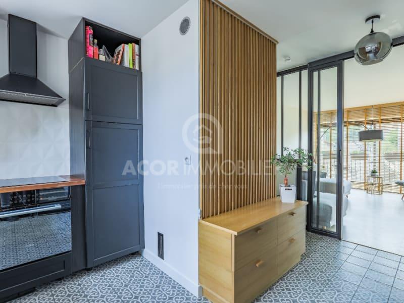 Vente appartement Chatillon 477000€ - Photo 5
