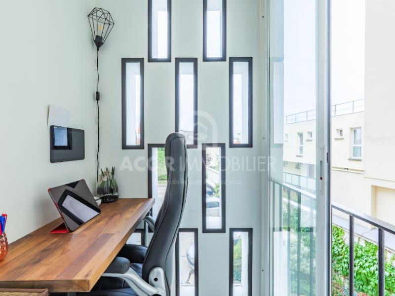 Vente appartement Chatillon 477000€ - Photo 7