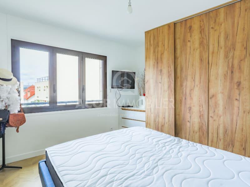 Vente appartement Chatillon 477000€ - Photo 9