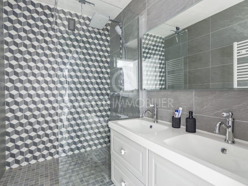 Vente appartement Chatillon 477000€ - Photo 10
