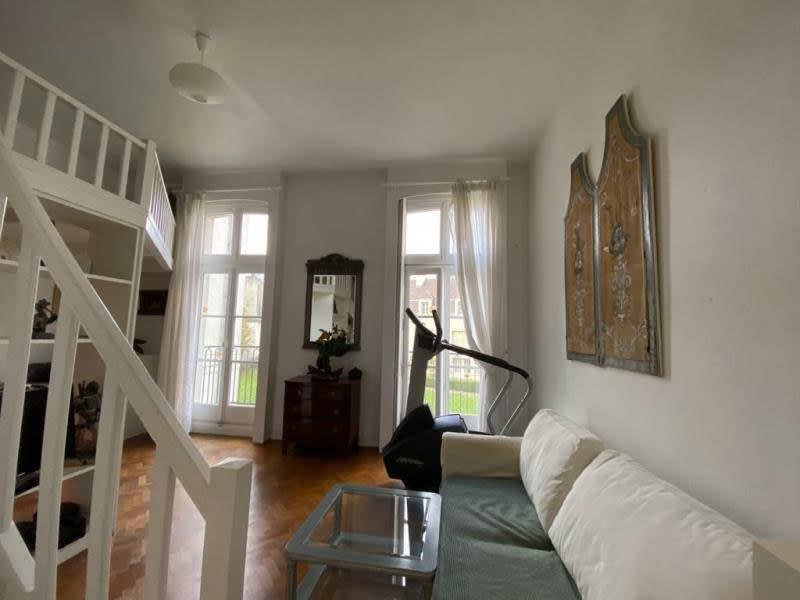 Sale apartment St germain en laye 316 000€ - Picture 2