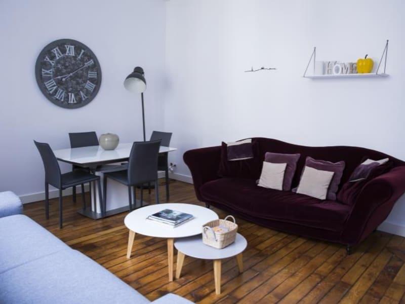 Location appartement St germain en laye 1220€ CC - Photo 1