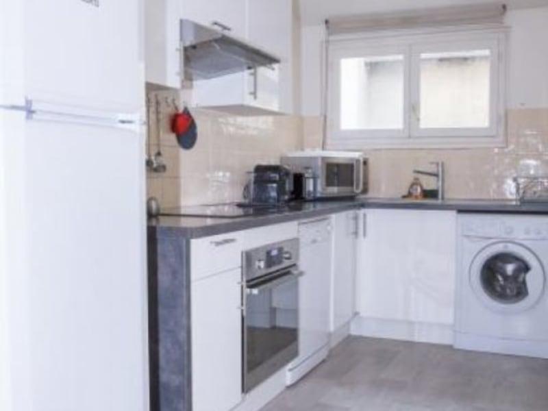 Location appartement St germain en laye 1220€ CC - Photo 2