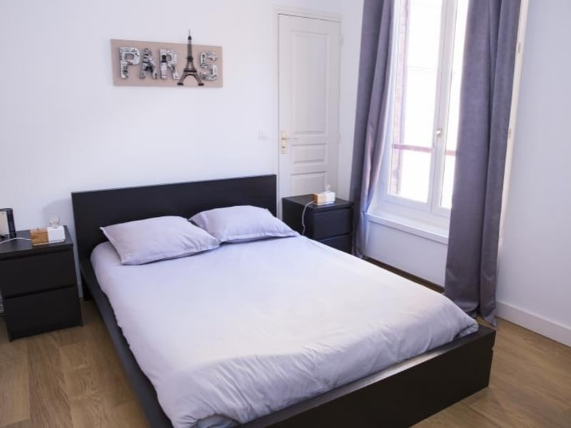 Location appartement St germain en laye 1220€ CC - Photo 3