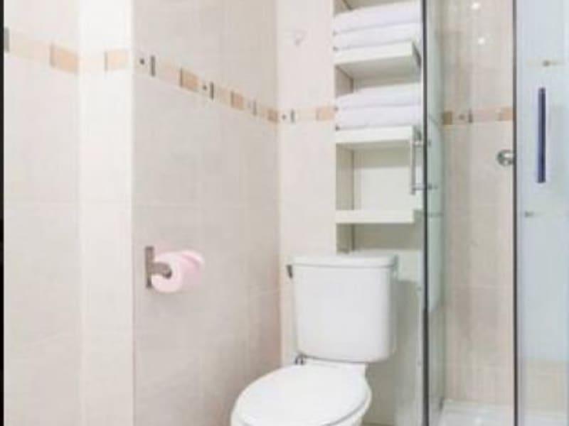 Location appartement St germain en laye 1220€ CC - Photo 4