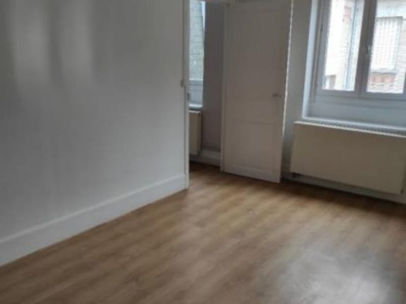 Location appartement Soissons 518€ CC - Photo 1