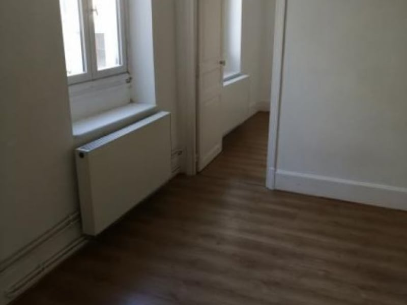 Location appartement Soissons 518€ CC - Photo 6
