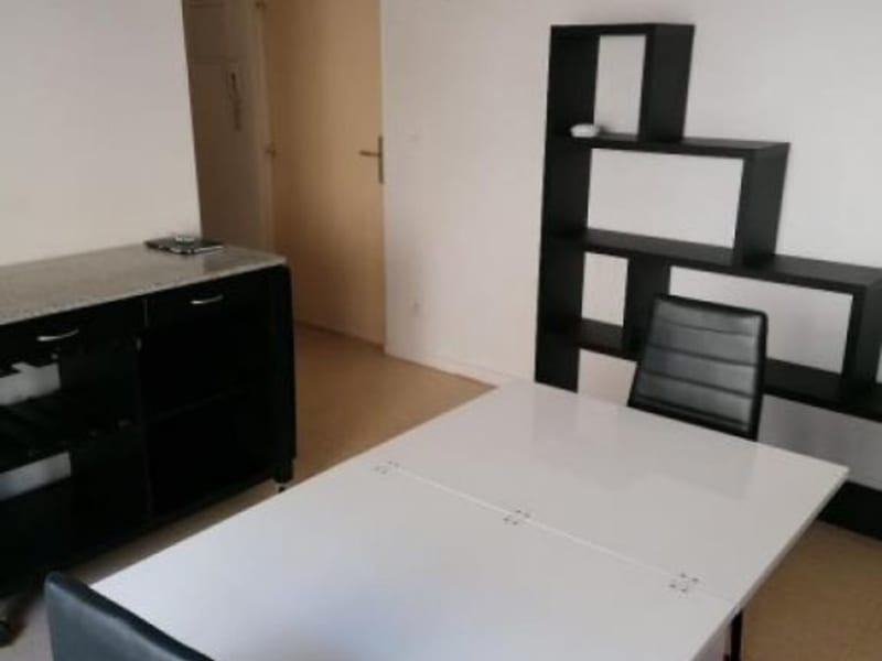 Location appartement Soissons 360€ CC - Photo 3