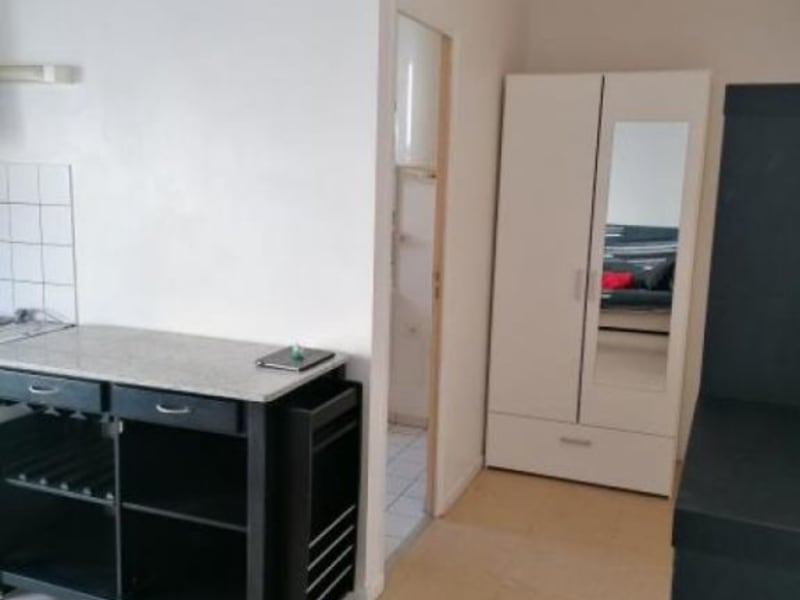 Location appartement Soissons 360€ CC - Photo 4