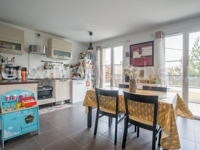 Vente appartement Les milles 295400€ - Photo 3