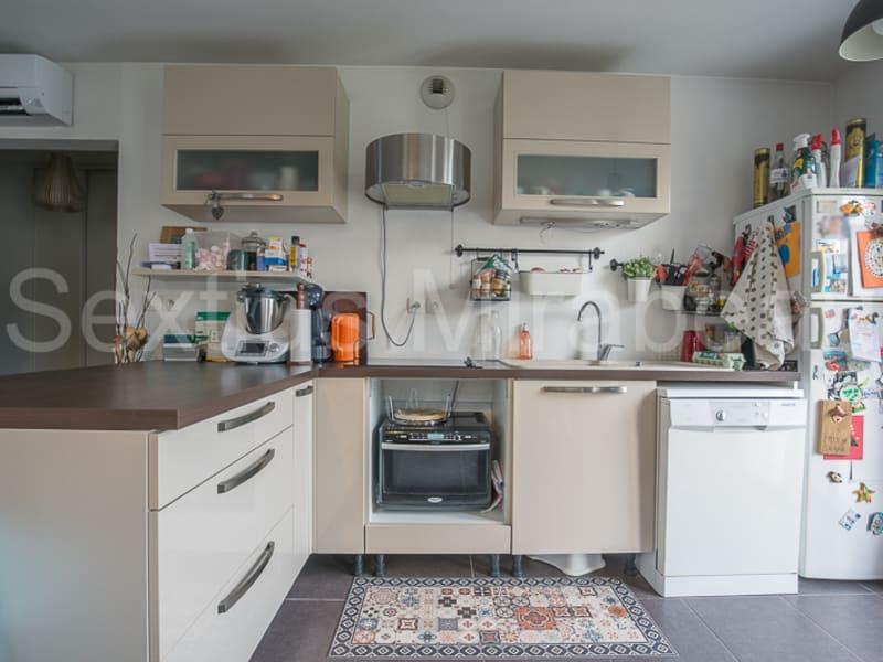 Vente appartement Les milles 295400€ - Photo 4