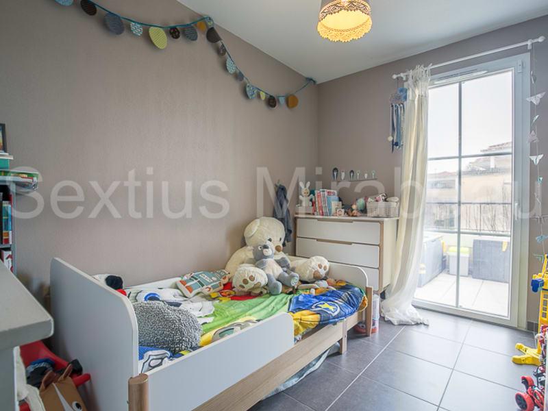 Vente appartement Les milles 295400€ - Photo 5