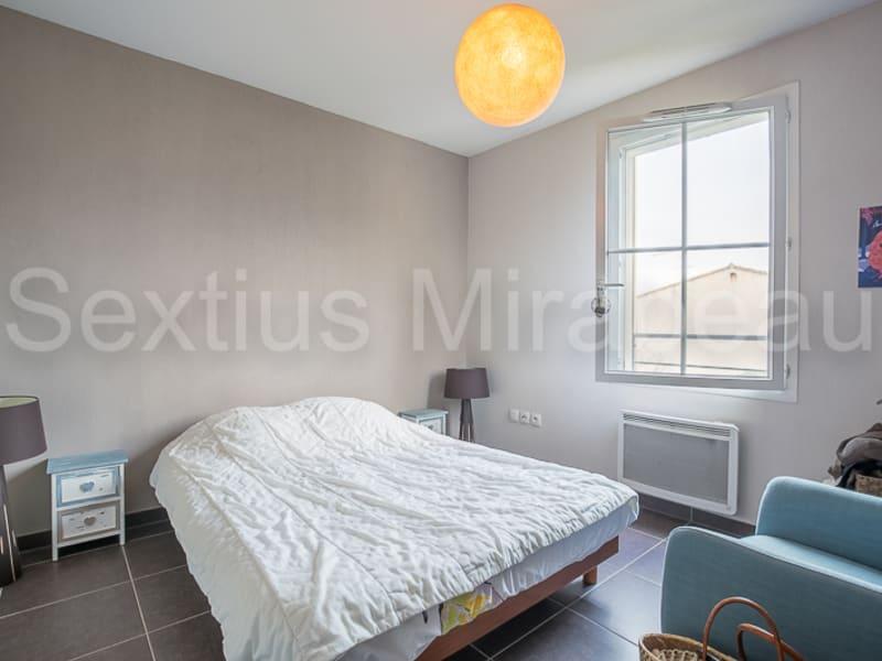 Vente appartement Les milles 295400€ - Photo 6