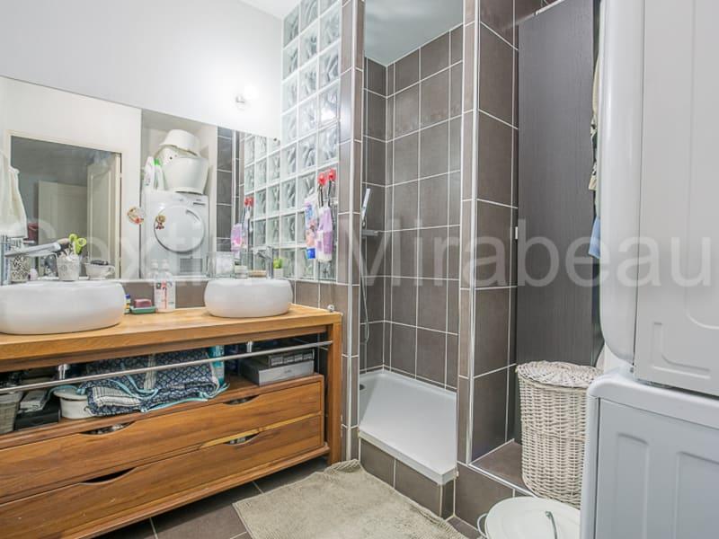 Vente appartement Les milles 295400€ - Photo 7