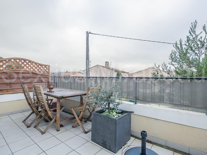Vente appartement Les milles 295400€ - Photo 8