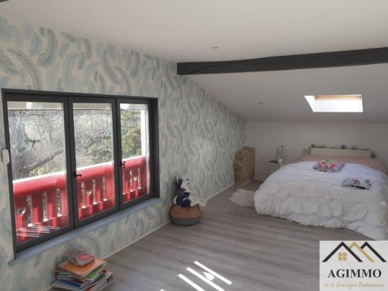 Vente maison / villa Mauvezin 425000€ - Photo 7
