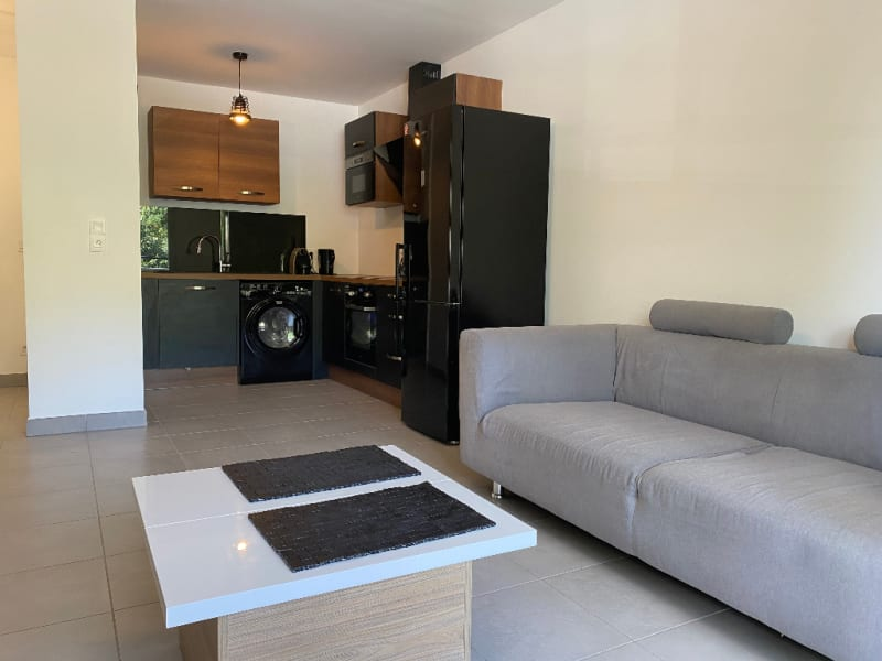 Vente appartement Marseille 13ème 169 000€ - Photo 5