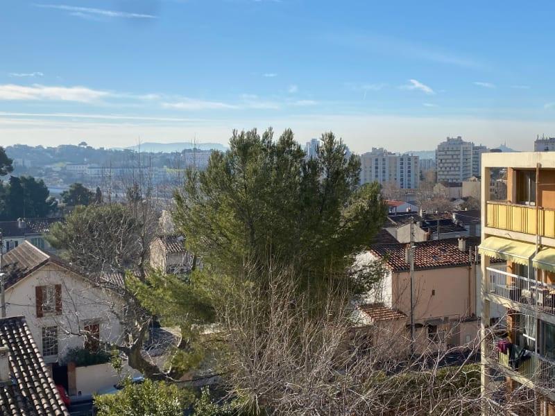 Vente appartement Marseille 13ème 139000€ - Photo 1