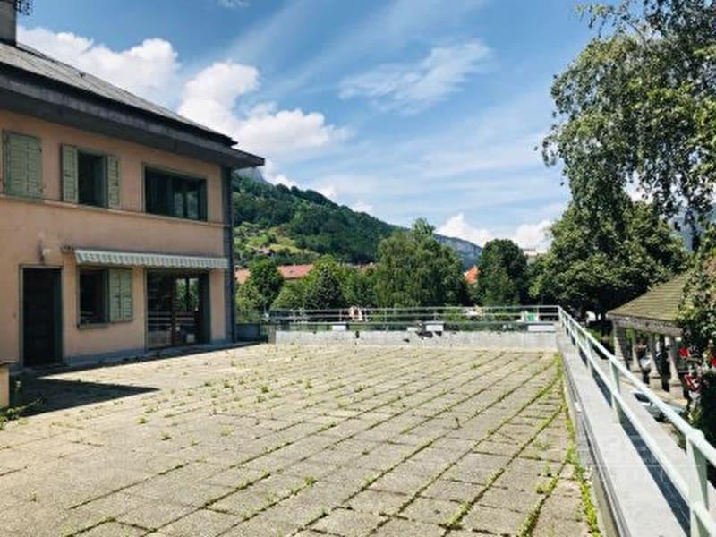Sale house / villa Sallanches 505000€ - Picture 3