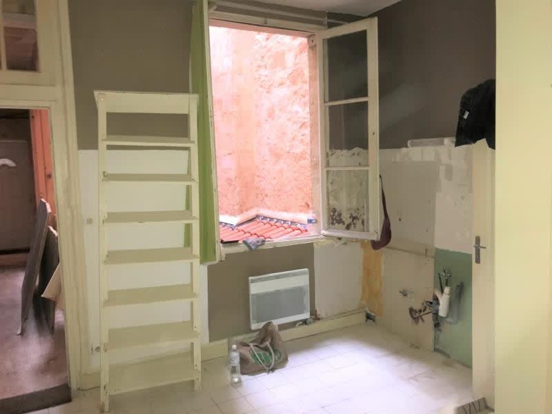 Sale apartment Bordeaux 119000€ - Picture 6
