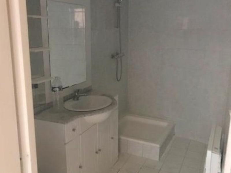 Sale apartment Bordeaux 119000€ - Picture 7
