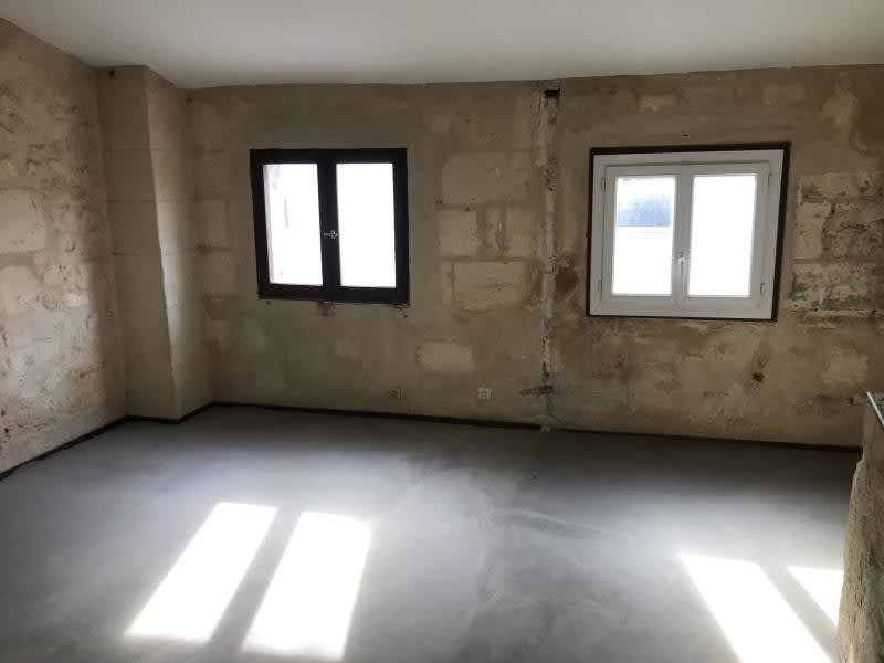 Vente appartement Bordeaux 129 000€ - Photo 1