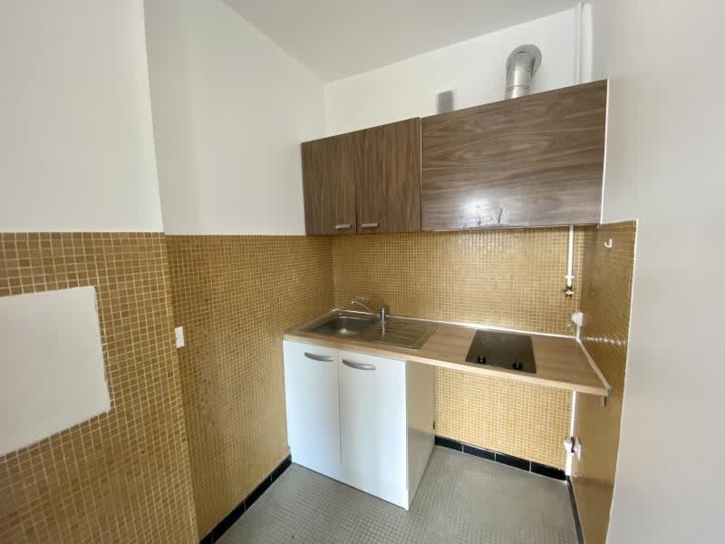 Location appartement Palaiseau 720€ CC - Photo 3