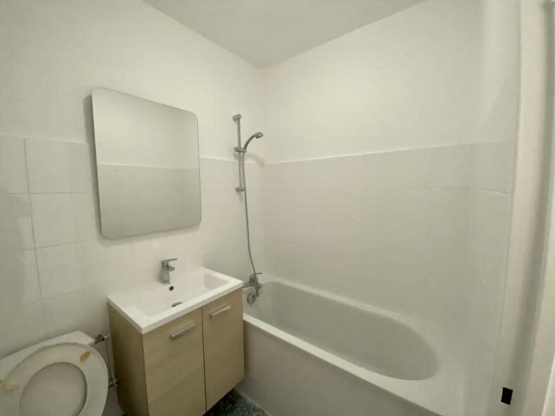 Location appartement Palaiseau 720€ CC - Photo 4