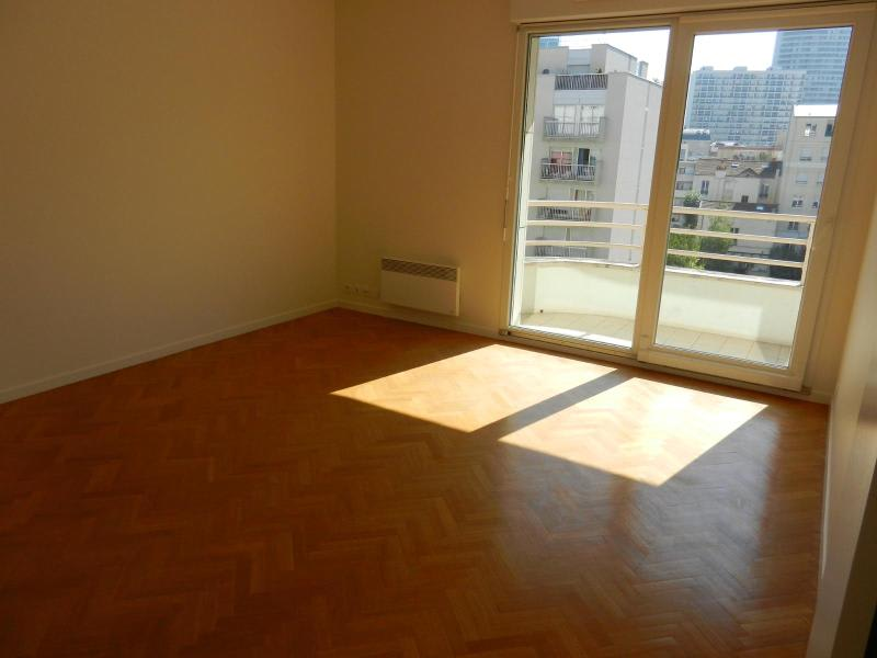 Location appartement Puteaux 1 543€ CC - Photo 1