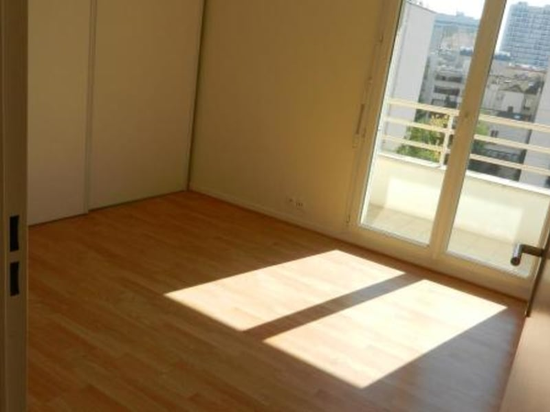 Location appartement Puteaux 1 543€ CC - Photo 3