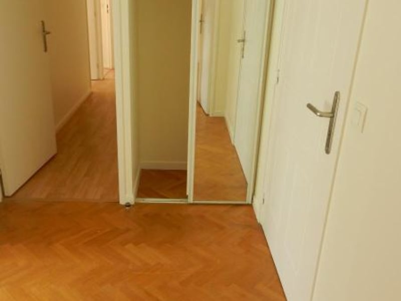 Location appartement Puteaux 1 543€ CC - Photo 6