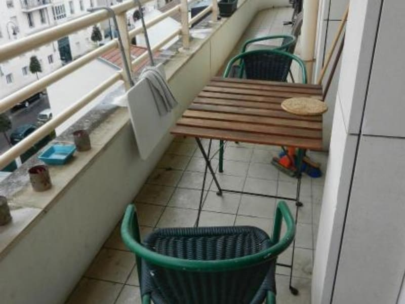 Location appartement Puteaux 1 543€ CC - Photo 10