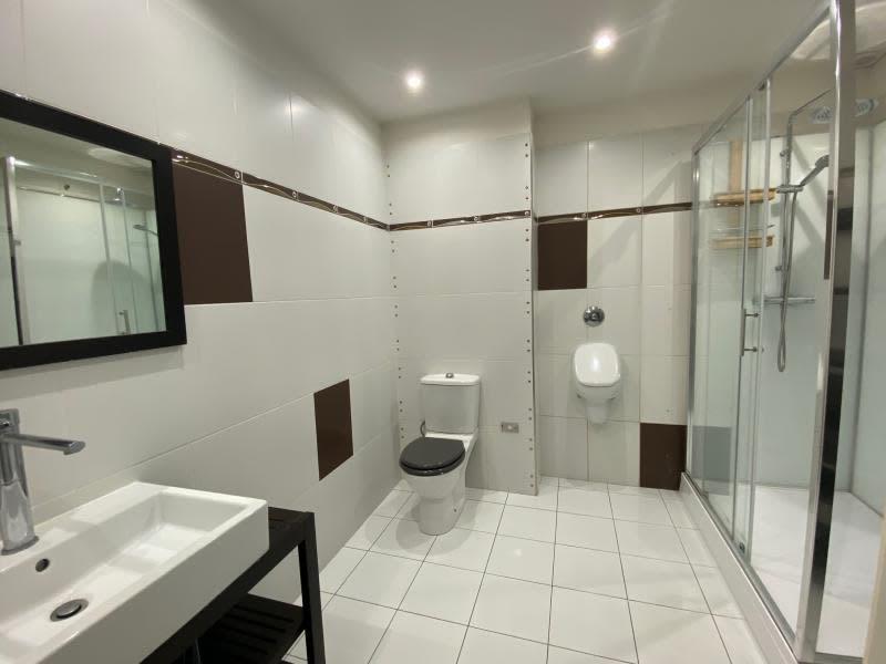 Vente maison / villa Le bouscat 434600€ - Photo 6