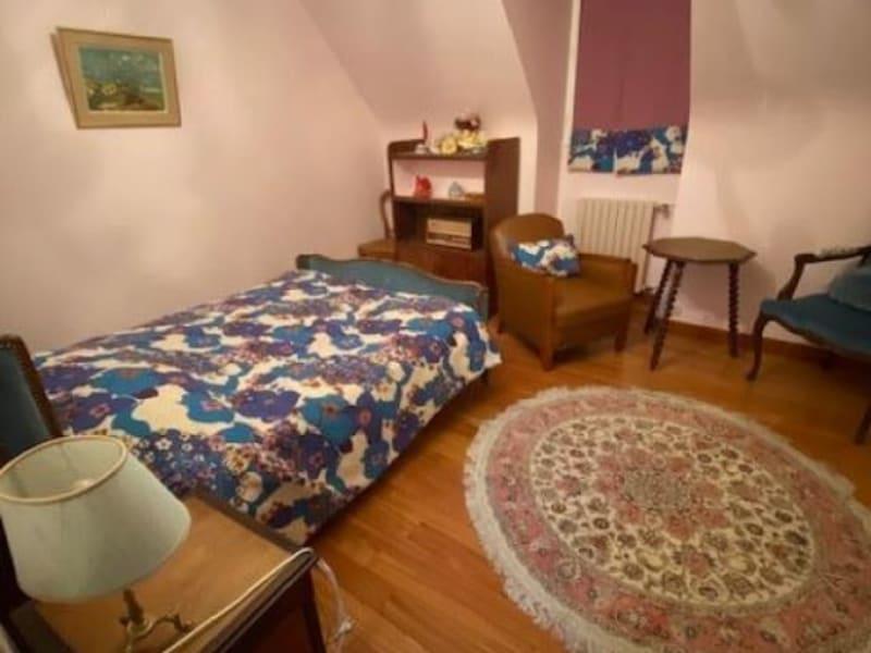 Vente maison / villa Huelgoat 169000€ - Photo 5
