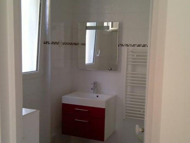 Location appartement Paris 16ème 1385€ CC - Photo 5