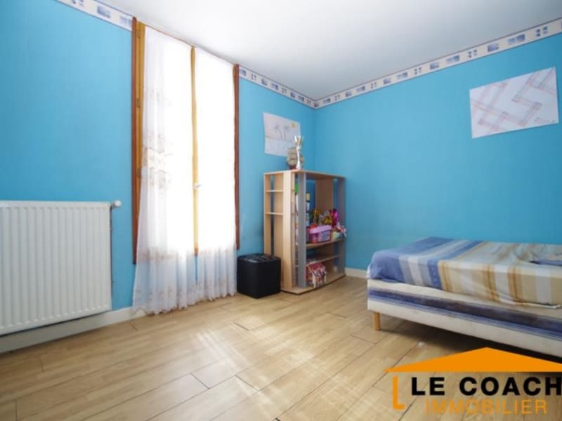 Vente maison / villa Gagny 345000€ - Photo 1