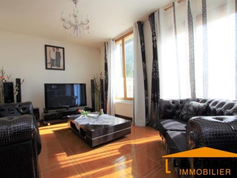 Vente maison / villa Gagny 345000€ - Photo 2