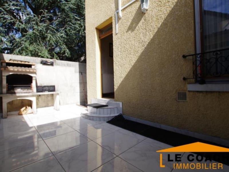 Vente maison / villa Gagny 345000€ - Photo 5