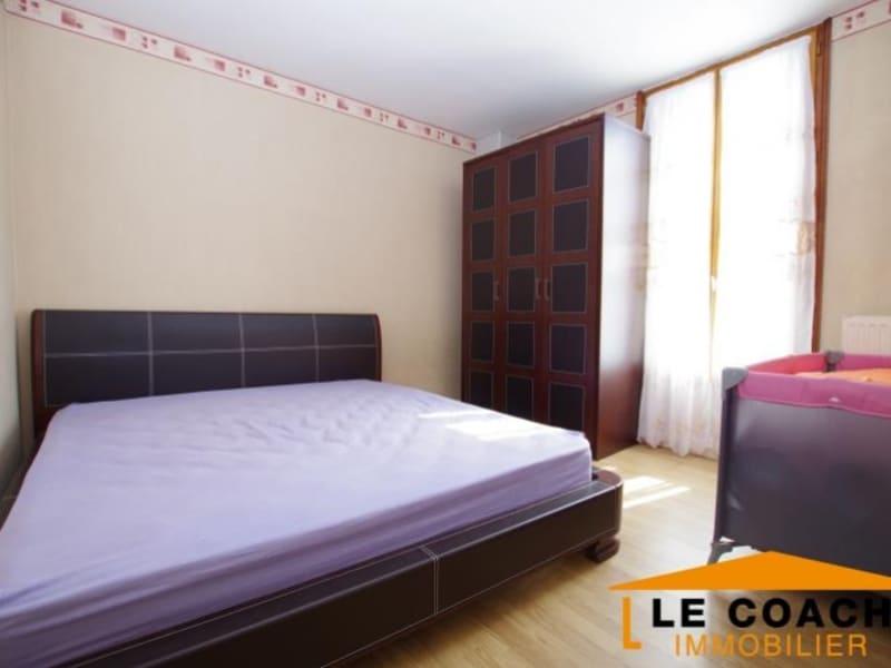 Vente maison / villa Gagny 345000€ - Photo 7