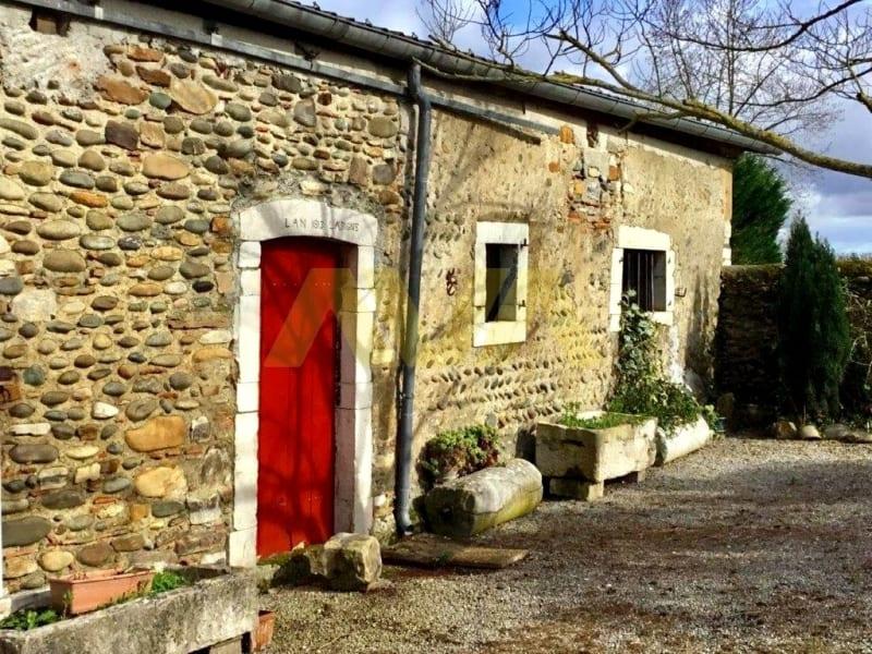 Vente maison / villa Saint-palais 383000€ - Photo 2