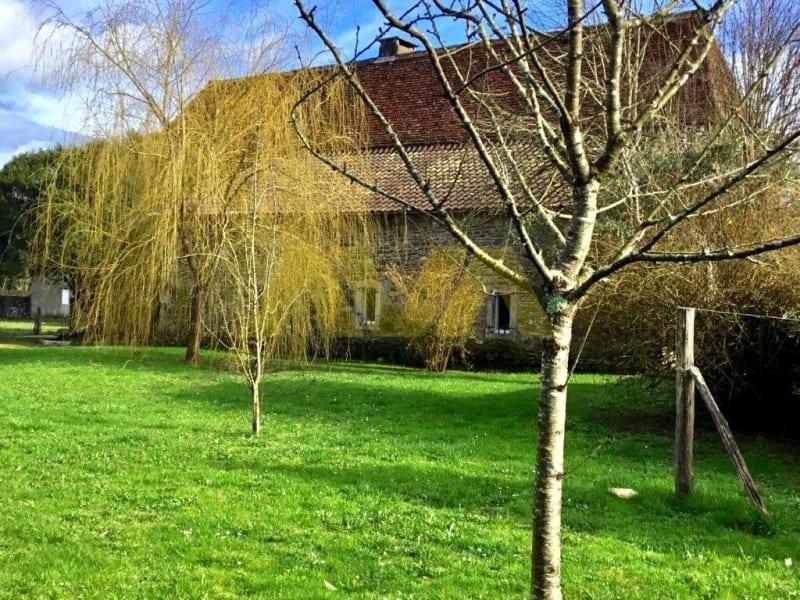 Vente maison / villa Saint-palais 383000€ - Photo 4