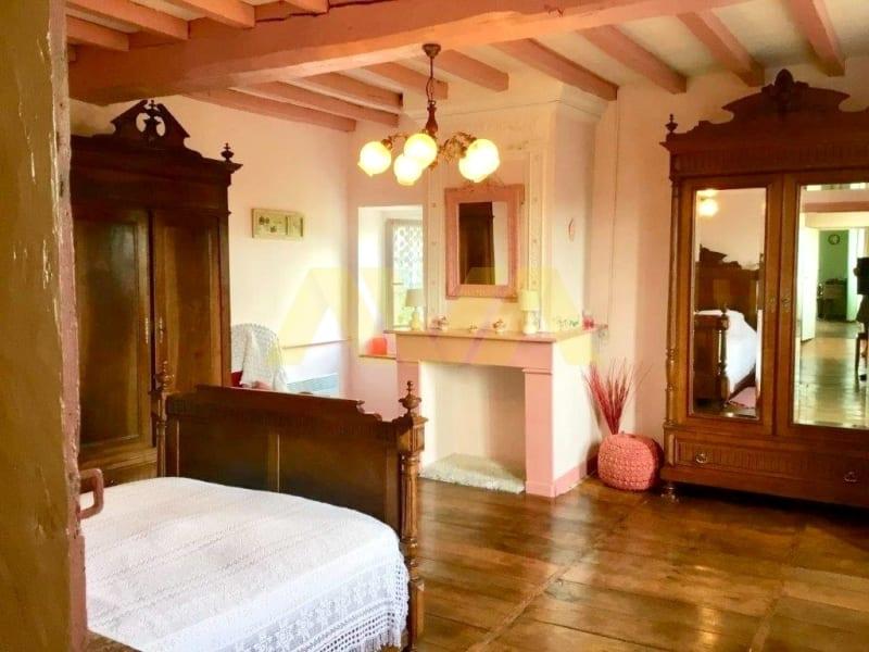 Vente maison / villa Saint-palais 383000€ - Photo 9