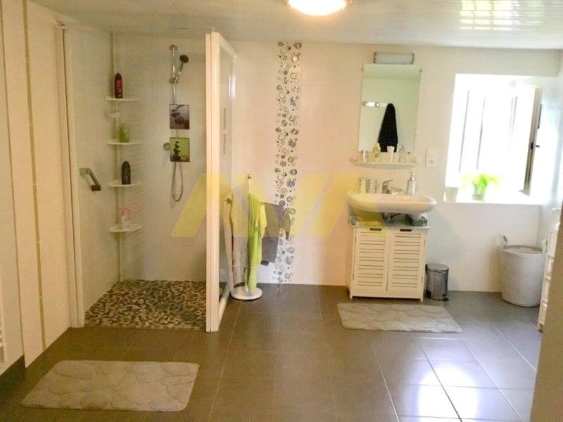 Vente maison / villa Saint-palais 383000€ - Photo 10