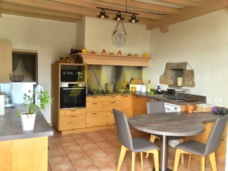 Vente maison / villa Saint-palais 383000€ - Photo 7