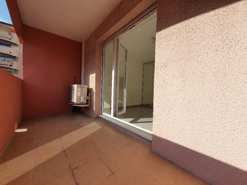 Vente appartement Hyeres 120 000€ - Photo 1